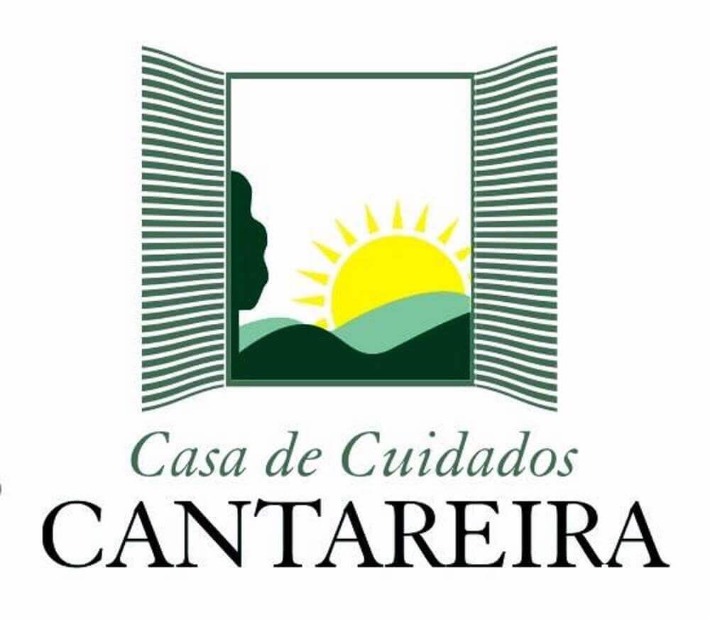 Casa de Cuidados Cantareira, São Paulo