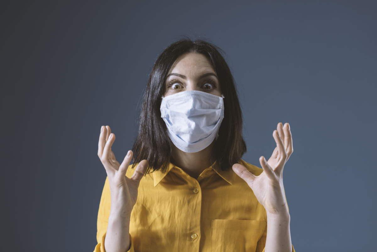 ataque-de-panico-sindrome-crise