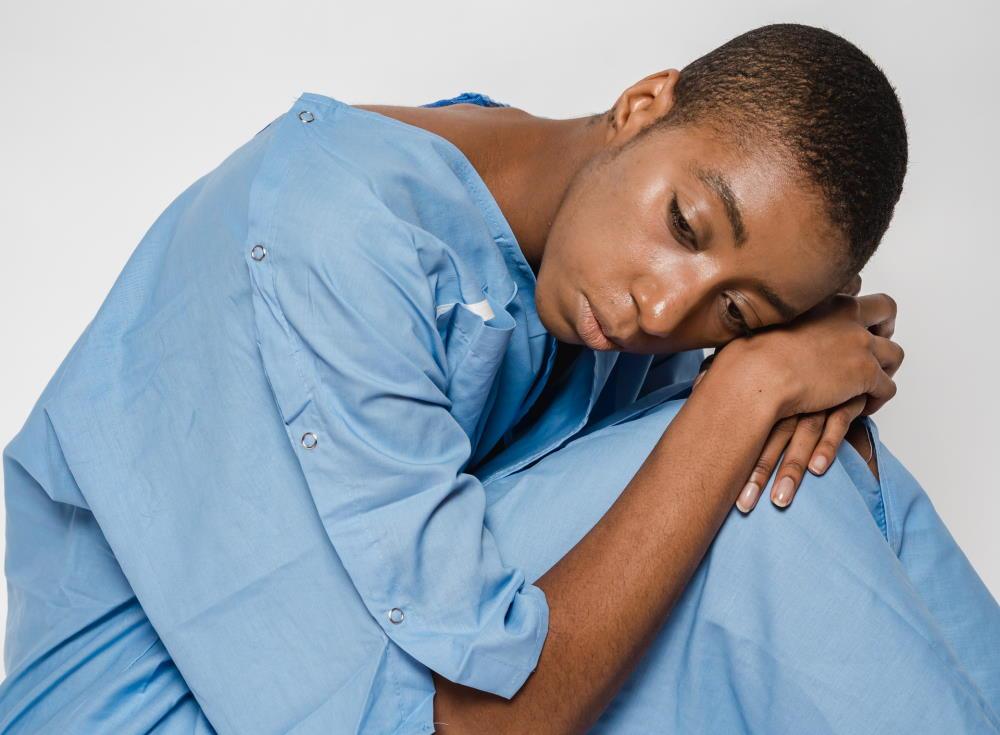 Distúrbios do Sono e insonia